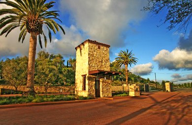 La Costa Ridge Real Estate Property Amp Homes For Sale In
